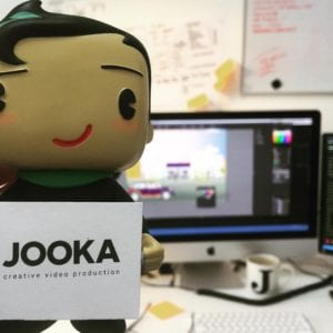 Four reasons to choose animation for your video marketing campaign We Are Jooka