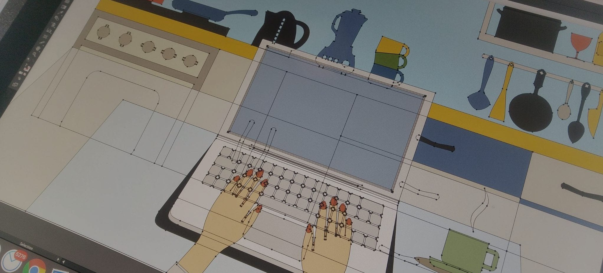 Four reasons to choose animation for your video marketing campaign