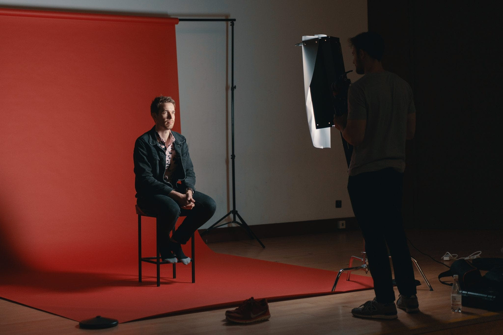 30 ways to nail corporate video production
